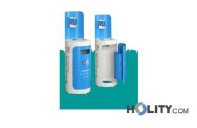 dispenser-igienizzante-mani-in-acciaio-h140-318