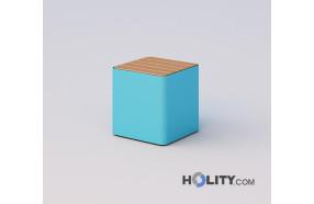 pouf-per-arredo-urbano-piano-in-legno-h140-327