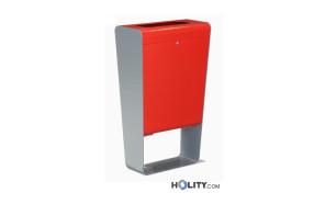 cestino-porta-rifiuti-per-spazi-pubblici-h140-328