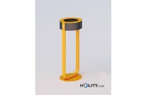 cestino-porta-rifiuti-per-esterno-h140_329