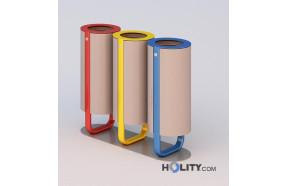 tris-cestini-raccolta-differenziata-da-esterno-h140_333