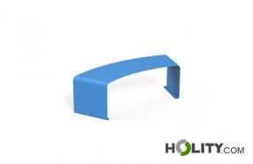 panchina-di-design-per-arredo-urbano-h140-367