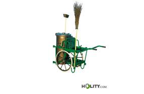 carrello-per-raccolta-rifiuti-h140-370