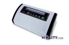 macchina-per-sottovuoto-automatica-lavezzini-h14401
