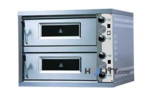 forno-elettrico-per-pizzeria-h14708