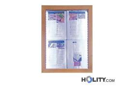 display-informativo-a-led-per-ristoranti-h148107