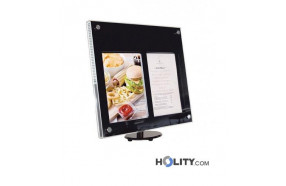 display-porta-menu-a-led-2a4-h14811