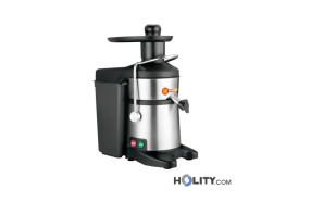 centrifuga-professionale-per-bar-h152-35