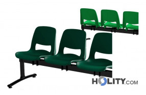 panchina-cinque-posti-in-polipropilene-h15908