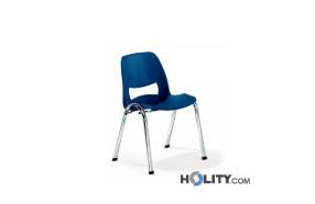sedia-per-sala-conferenza-ignifuga-h15927
