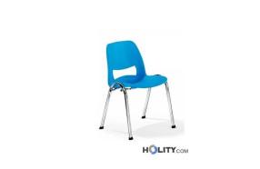 sedia-per-sala-conferenza-impilabile-h15929
