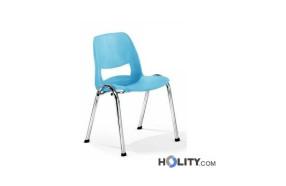sedia-impilabile-per-sala-conferenza-h15930