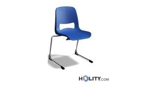 sedia-conferenza-impilabile-h15931