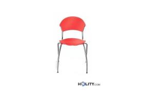 sedia-conferenza-impilabile-h15934