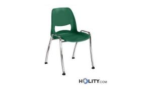 sedia-conferenza-ignifuga-ed-impilabile-h15935