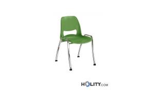 sedia-impilabile-per-sale-conferenza-h15937