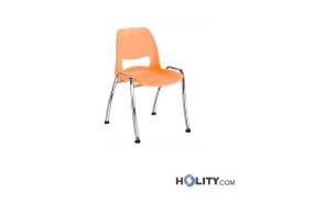 sedia-impilabile-per-sala-conferenza-h15938