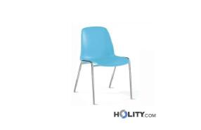 sedia-per-sala-conferenza-impilabile-h15944