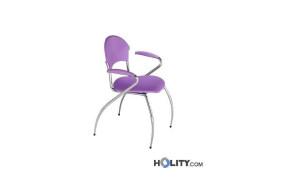 sedia-conferenza-con-braccioli-h15960