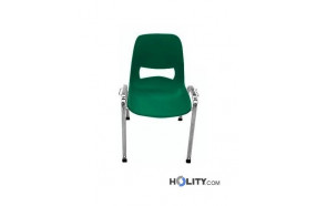 sedia-impilabile-per-sala-meeting-con-gancio-h15975