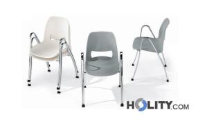 sedia-da-conferenza-con-braccioli-cromati-h15976