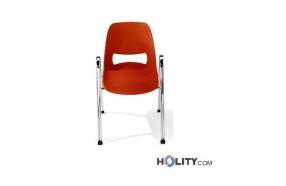 sedia-ignifuga-con-braccioli-per-sala-conferenza-h15979