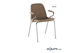 sedia-sala-riunioni-con-braccioli-h15984
