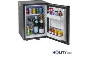 frigobar-per-hotel-da-40-litri-h16435