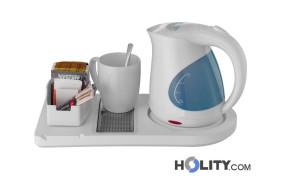 set-con-bollitore-per-camera-hotel-h16439