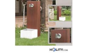 fontana-per-spazi-pubblici-in-acciaio-h16863
