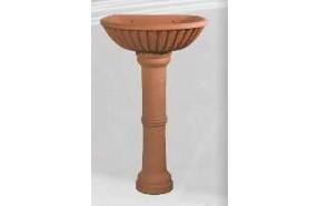 fontana-da-giardino-in-terracotta-h16864