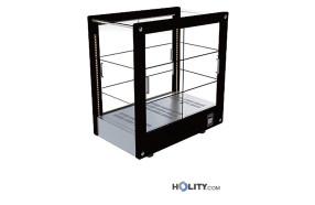 vetrina-porta-brioches-in-legno-massello-riscaldata-h16903