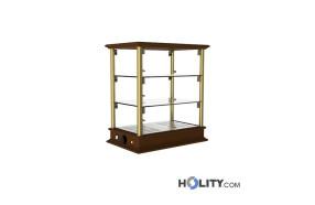 vetrina-porta-brioches-in-legno-3-piani-h16908