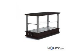 vetrina-porta-brioches-riscaldata-2-piani-con-interni-in-alluminio-h16927