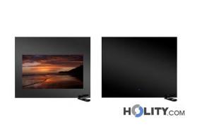 televisore-da-bagno-per-uso-alberghiero-h16-36