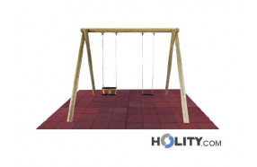 altalena-legno-due-posti-h17201