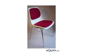 sedia-imbottita-da-conferenza-con-gancio-h17703