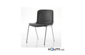 sedia-ignifuga-per-sala-conferenza-h17720