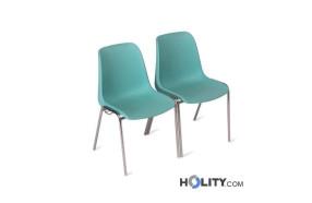 sedia-per-sala-riunioni-impilabile-con-gancio-h17728
