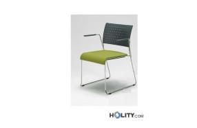 sedia-imbottita-con-braccioli-ignifuga-per-sala-riunioni-h17734