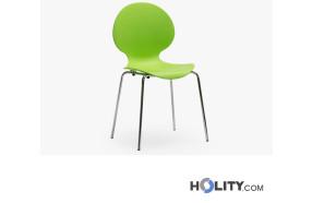sedia-per-sala-riunione-impilabile-h17744