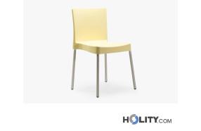 sedia-per-sala-riunione-leggera-e-impilabile-h17745