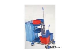 carrello-pulizia-professionale-h17908