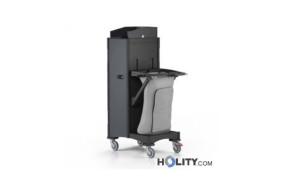 carrello-portabiancheria-per-hotel-plastica-riciclata-h179-34