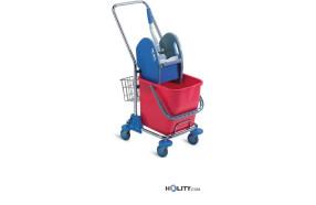 carrello-pulizia-con-strizzatore-h179-37