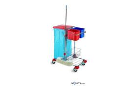 carrello-pulizia-con-reggi-sacco-e-e-reggi-scopa-h179-40