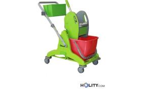 carrello-pulizia-con-struttura-in-plastica-h179-41