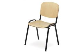 sedia-ufficio-h1821