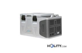 frigo-congelatore-portatile-medicale-56-litri-h18411