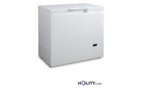 freezer-orizzontale-per-laboratorio-h184_56